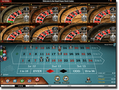 royal vegas online casino download european roulette casino