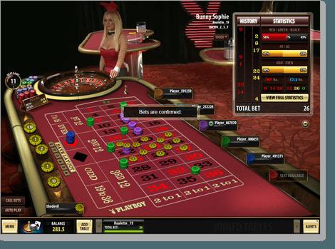 Олена valerevna pitboss казино Москви Завантажити скрипти онлайн казино